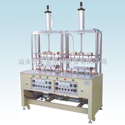Foam Cup Molding machine