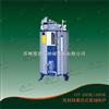 油锅炉(服装油锅炉)
