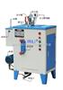 供应LDRO-0.7-D全自动电加热蒸汽锅炉