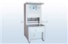 YL-8562-亿力机械供应模杯定型机、文胸定型机、胸罩定型机