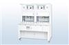 YL-8560-亿力机械供应模杯定型机、挖棉定型机、文胸定型机
