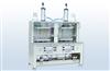 A2-E-亿力机械供应胸围海棉定型机、气动罩杯定型机、海棉定型机、文胸定型机、泳布定型机