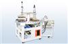 3D-1-亿力机械供应文胸立体杯垫片削棉机、切棉机、内衣削棉机、内衣海棉切棉机
