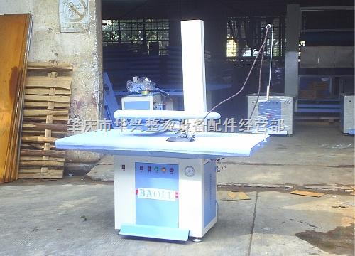 广州专供通用一体化烫台