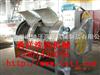 供应工业滤布清洗机 滤布工业洗衣机 滤布水洗机