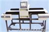 ZYZ-610CZYZ-610C型检针机
