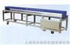 ZYZ-2000CZYZ-2000C超宽无传动验针机-检针器