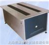 XY-3XY-3双梳辊吸尘刷毛机