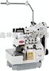 超高速包缝机系列(上松紧)、包缝机、拷边机、锁边机