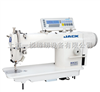 厂家供应杰克自动剪线高速平缝机系列